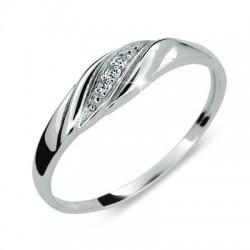 DANFIL DF2084 prsten
