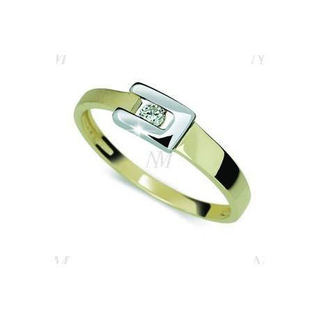 DANFIL DF2039 prsten
