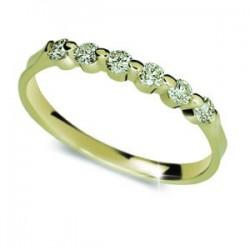 DANFIL DF1951 prsteň