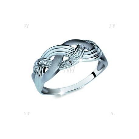 DANFIL DF1848 prsteň