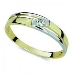 DANFIL DF1793 prsten