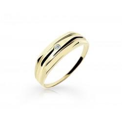 DANFIL DF1185 prsten