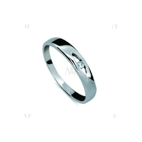DANFIL DF1281 Ring