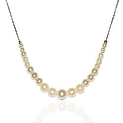 NM EJN013 Halskette