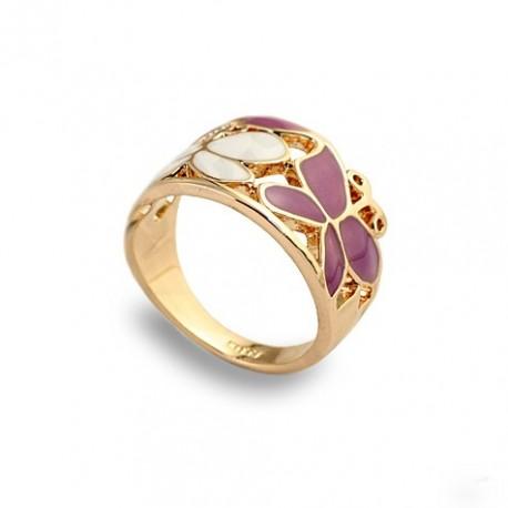 NM EJR008 Ring