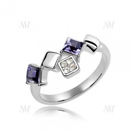 NM EJR004 Ring
