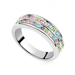 NM EJR005 Ring
