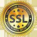 TLS/SSL Secure